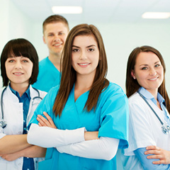 BLS, ACLS, PALS Courses in Arizona, and PALS skills, blended learning, BLS, ACLS certification