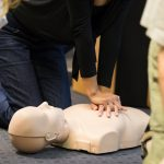 first aid cpr aed classes, cpr certification, cpr classes, first aid, first aid cpr classes, cpr classes near me, heartsaver cpr, red cross cpr, aha cpr