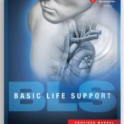 BLS, BLS Renewal, BLS certification, BLS classes, BLS card, free bls classes, AHA BLS, bls book, bls text
