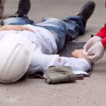 first aid, first responder, american safety and health institute, bls, acls, pals, first aid, ashi first aid, ashi advanced first aid, corporate response team