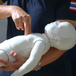 american safety and health institute blended learning