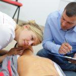 Class calendar, CPR certification, cpr classes, acls certification, bls certification, acls recertification, bls recertifiation,