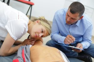 Instructor Courses, Class calendar, CPR certification, cpr classes, acls certification, bls certification, acls recertification, bls recertifiation,