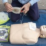 cpr certification, cpr classes tempe, first aid and cpr training, cpr classes, cpr, ashi cpr, aed, aha cpr, arc cpr, red cross cpr, healthcare cpr