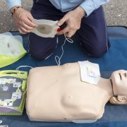 cpr certification tempe, first aid and cpr training, cpr classes, cpr, ashi cpr, aed, aha cpr, arc cpr, red cross cpr, healthcare cpr