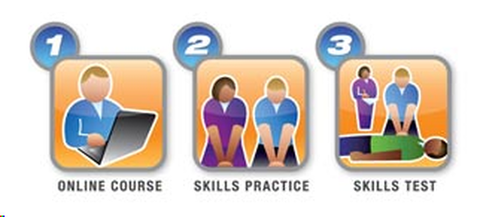 aha, red cross, first aid classes, first aid cpr classes, cpr certification, cpr classes, cpr near me