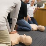 Moon Valley CPR, CPR, AED, CPR CLASSES, CPR TRAINING, CPR CERTIFICATION