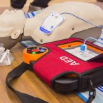 Moon Valley CPR, First Aid CPR AED, first aid/cpr/aed classes, first aid cpr, cpr first aid, cpr first aid classes, cpr certification, cpr training, cpr training in phoenix, cpr training in tempe, cpr classes in tempe, first aid and cpr in tempe, first aid cpr aed, cpr near me