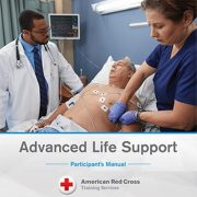 ACLS, Red Cross ACLS, ACLS classes, ACLS certification, Advanced Life Support, Red Cross certification, ACLS online, ACLS training, ACLS Phoenix, ACLS blended, ACLS near me, Red Cross ALS, Red Cross Advanced Life Support, ACLS recert, ACLS challenge, Red Cross ACLS challenge, Red Cross ACLS test