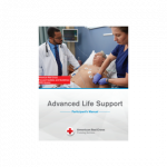 advanced life support, als, acls, acls training, acls class, advanced life support training, acls card, advanced life support card